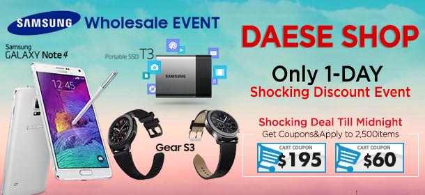 Samsung Mobile special !!!