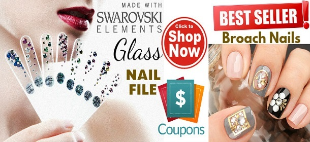 SPONSORED EVENTS AND COUPONS