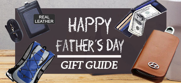 FATHER DAY DEALS!