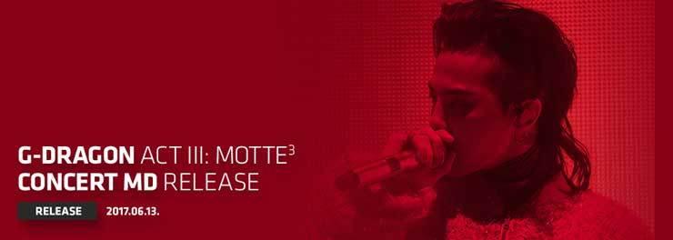 ACT III : MOTTE
