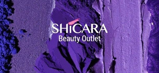 SHICARA - BEAUTY OUTLET