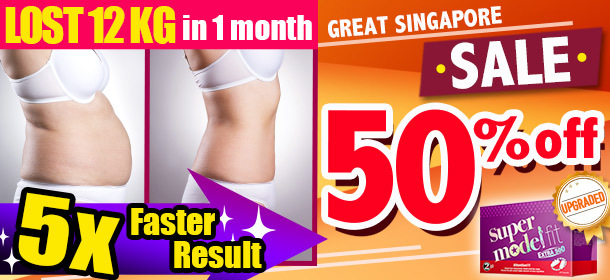 Obvious results💎upgraded formula💎EXTRA Formula💎Lose 11 KG in 1 month