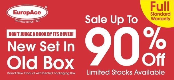 UPTO 90% OFF On New Sets in Old Box