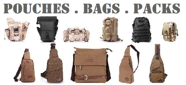 Bag,bags,drawstring,sling bag,small pouch,mobile phone bag,cosmetic bag,coin bag,coin pouch,multi-pu