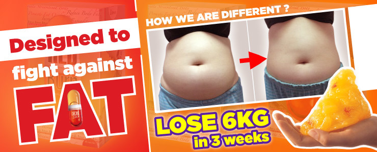 GSS BUDDLE SALE ! Result Guaranteed! #Lose 6KG in 3weeks !!
