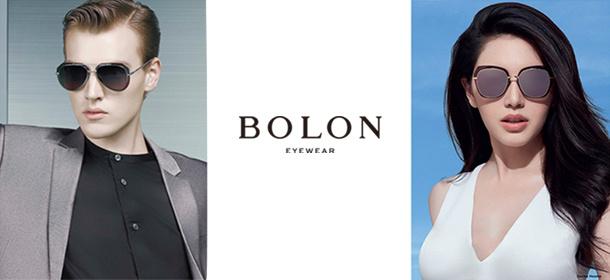 BOLON Official Reseller