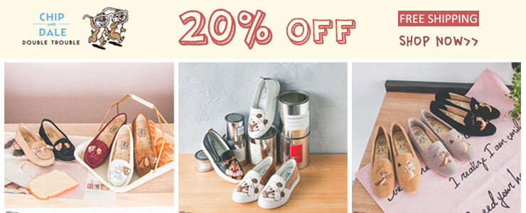20%Off & FREE SHIPPING! 21-25 SEP