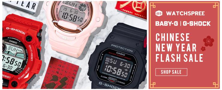 Watchspree | Top Online Shopping Destination For Watches