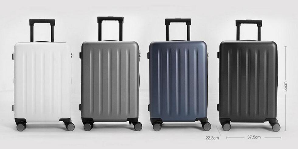 Xiaomi Luggage