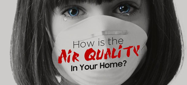 Taking Care Of Your AIR