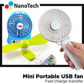 mobile fan/portable fan/usb fan/8 pin/lightning fan/2 in 1 usb android fan/iPhone 6/6S/6 plus/6S plus/5/5S/5C/4/Samsung Galaxy S6/S6 edge/s6 edge plus/S5/S4 ipad air/mini/laptop/portable battery
