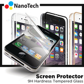 Iphone 6/6S/6S PLUS/5/Samsung Galaxy S7/S7 Edge Tempered Glass Screen Protector/Privacy/Samsung Galaxy Note 5/4/3/2/S6/A8/S5/TAB S2/A/4/Mi4/Redmi Note/Sony Z3/iPad pro/ MINI/AIR 2/3/LG G4