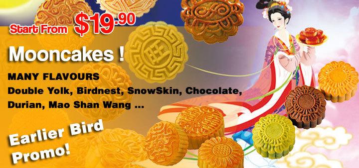 Super Deals - Eat, Dine & Travel for Unbelievable Prices