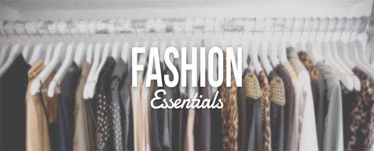 Today's Style | Get Tomorrow's Trends Here Today
