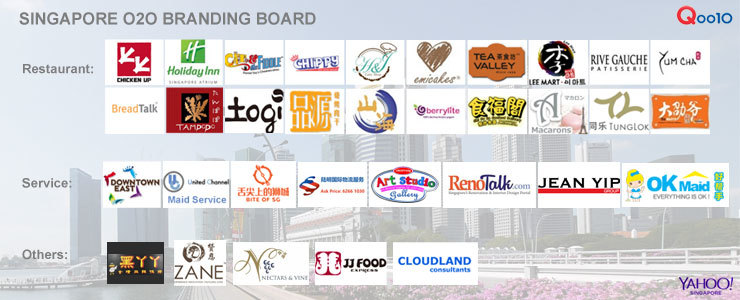Eat&Drink, Stay, Play, SPA on Qoo10 (eDeals&eTicket)