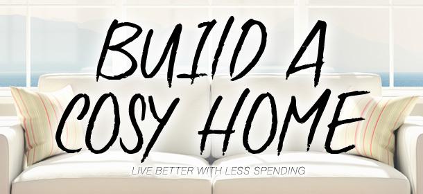 Make House A Lovely Home