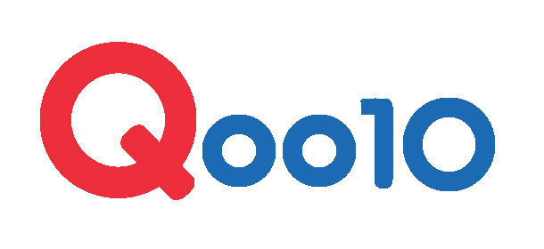 QStore