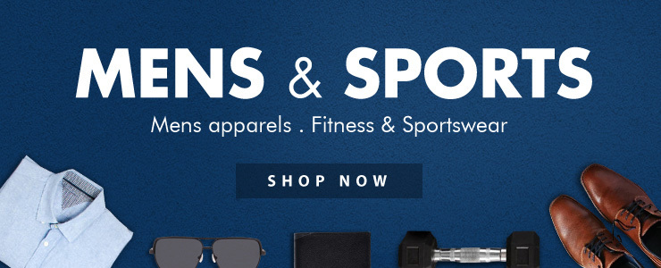 769f00071 Get In Shape - Sportswear   Fitness ...