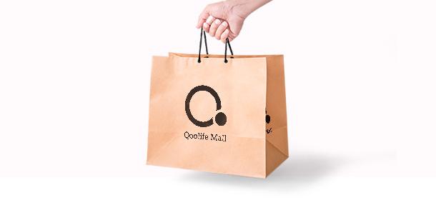Qoolife Mall