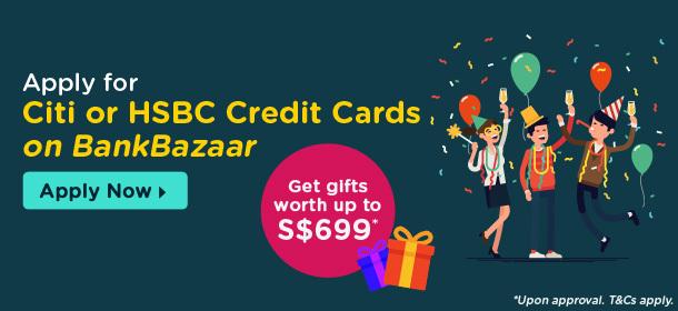 Bank Bazaar_Event page