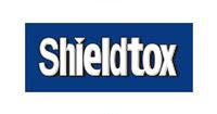 Shieldtox