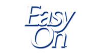 EasyOn