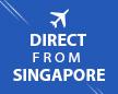 Direct Singapore