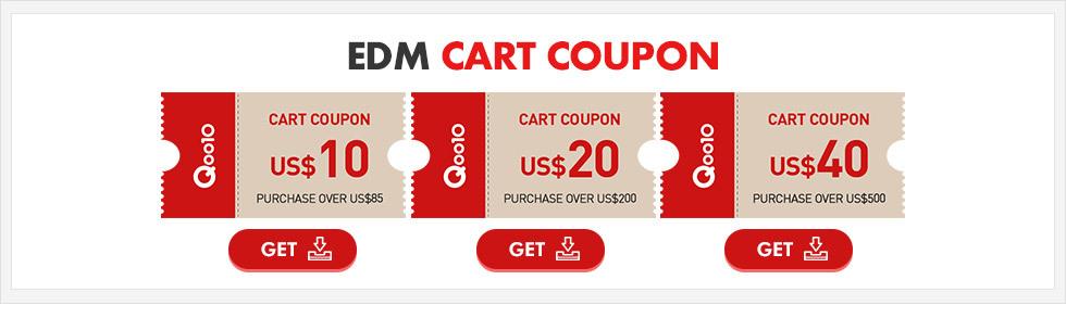 180424_853_coupon_980.jpg