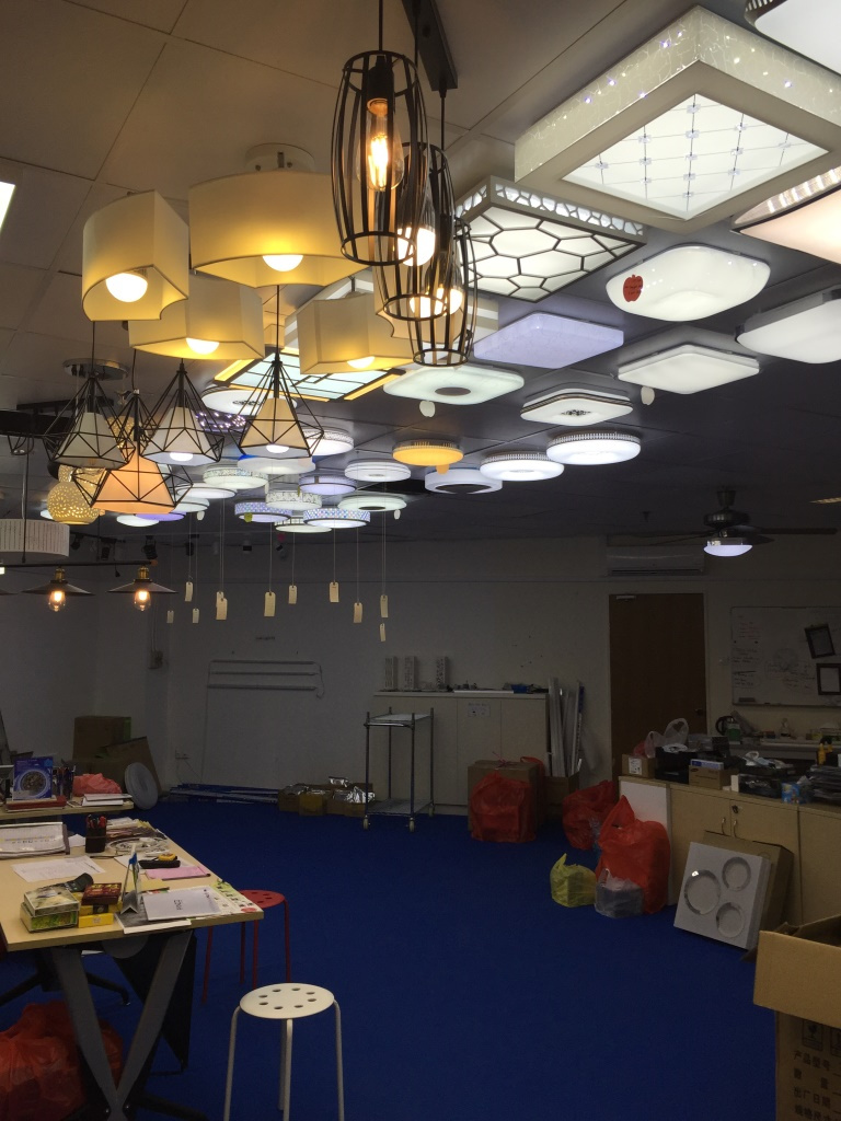 FAQ & SG LED Lights / Curtains / Fansu0027s info - SG LED Lighthouse is an ... azcodes.com