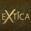 EXTICA OFFICIAL STORE
