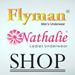 Flyman & Nathalie Official Store