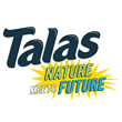 TalasIndonesia