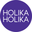 Holika Holika Indonesia Official Store