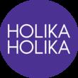 Holika Holika Indonesia Official Store