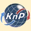 KNP TRADE