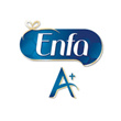 Enfa A+ Official Store