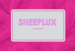 SheepLux
