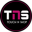 Touch N Shop