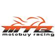 MotoBuy Racing