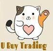 U Buy Trading