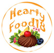 HeartyFood18