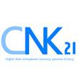 Cnk21
