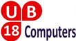 UB18 Computers Pte Ltd