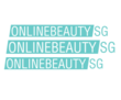 OnlineBeautySG
