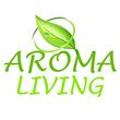 AROMA LIVING SINGAPORE