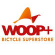 Woop+ Superstore