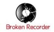 BrokenRecorder.sg