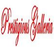 Prestigious Galleria