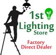 1st Lighting store (Singapore LED Light)