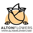 AltonFlowers